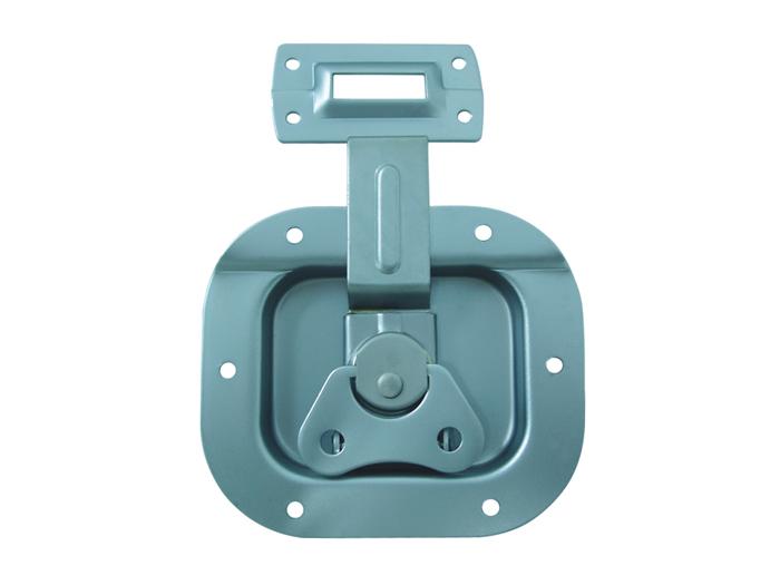 工具箱锁J002F+J104F