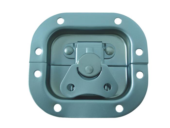 工具箱锁J003F+J101F