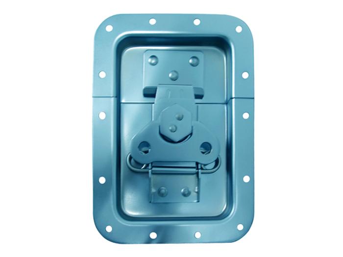 工具箱锁J001F+J801F