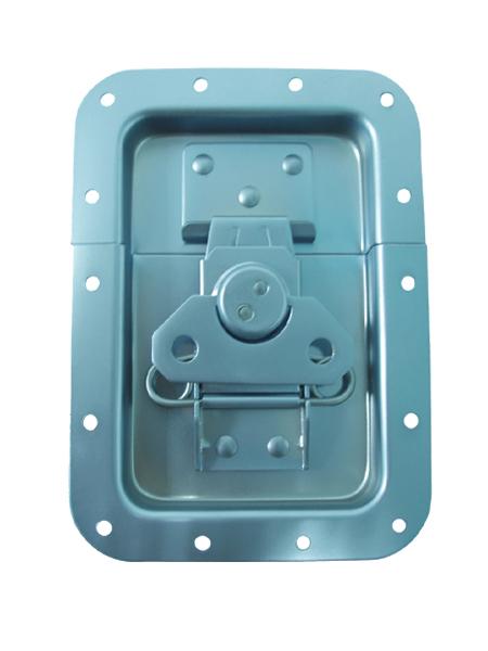 工具箱锁J001+J420-1.jpg