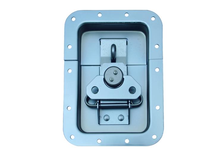 工具箱锁J001F+J421F
