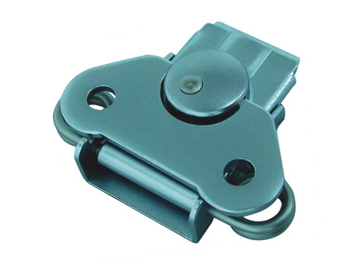 工具箱锁J601F