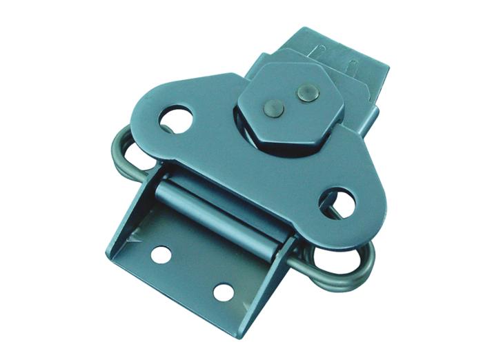 工具箱锁J801F