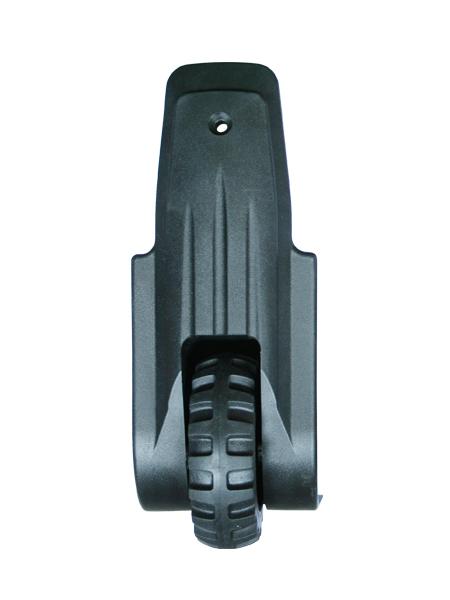 行李箱包脚轮Y597PGGKB98N-2.jpg
