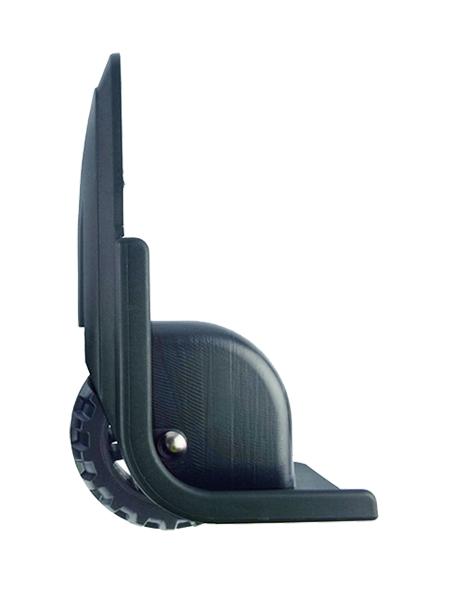 行李箱包脚轮Y597PGGKB98N-3.jpg