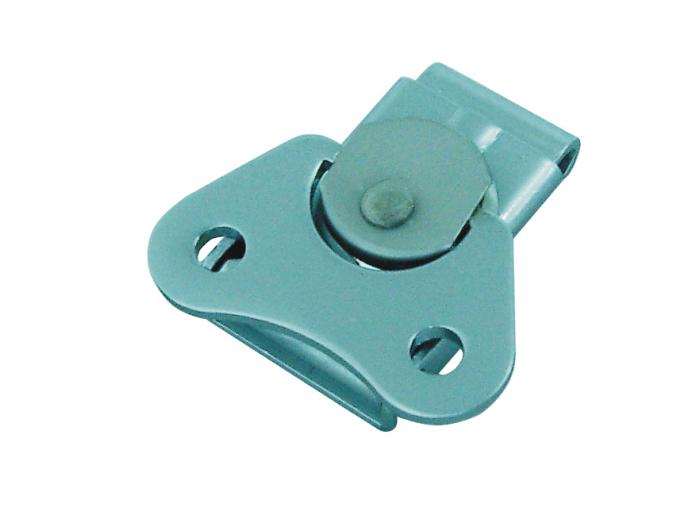 工具箱锁J101F