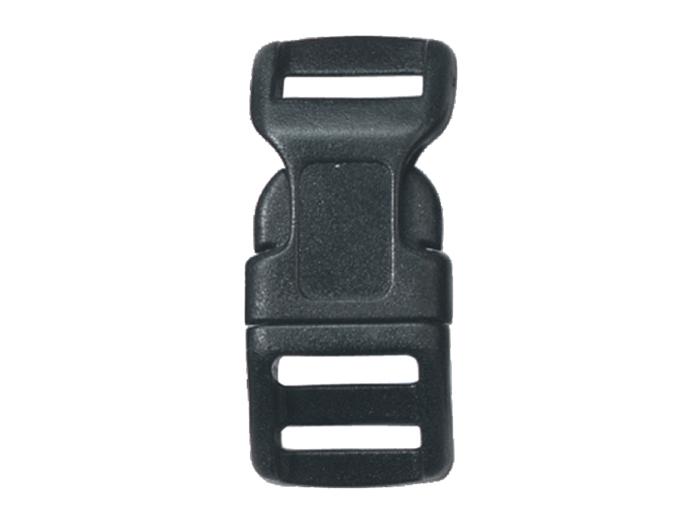 箱包五金配件扣具插扣L099P
