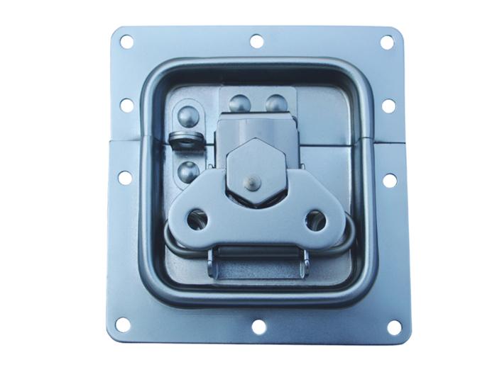 工具箱锁J014F+J901F