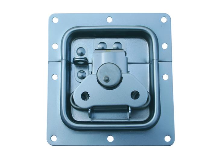 工具箱锁J014F+J620F