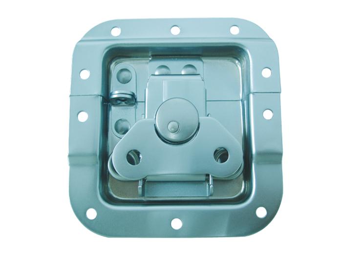 工具箱锁J013F+J601F