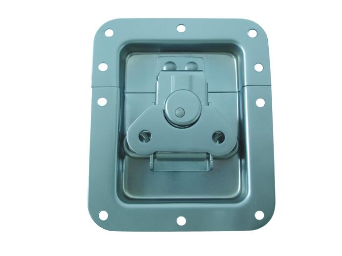 工具箱锁J011F+J620F