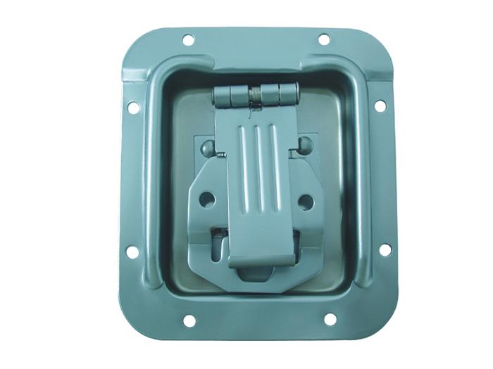工具箱锁J015F+J701F