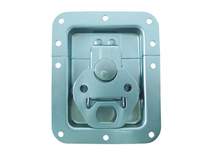 工具箱锁J011F+J602F