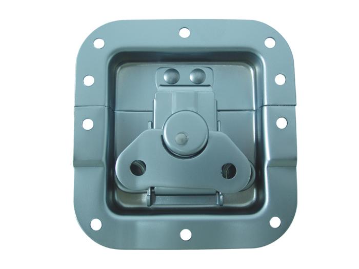 工具箱锁J010F+J620F