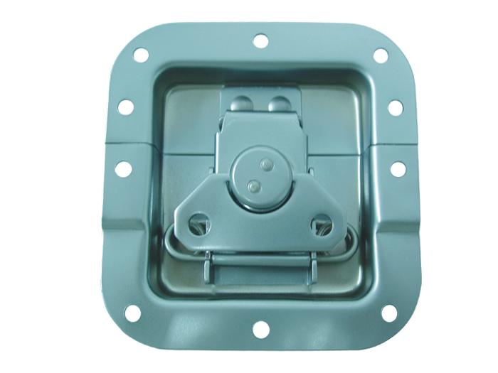 工具箱锁J010F+J320F