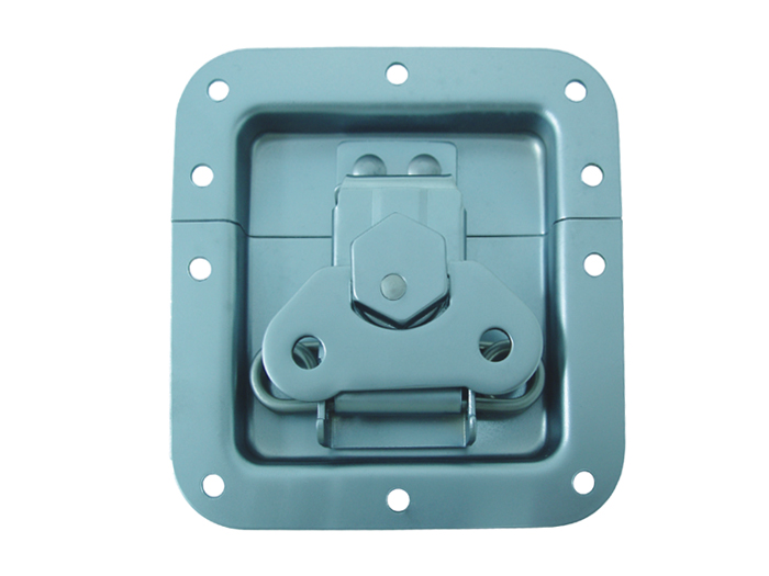 工具箱锁J009F+J901F
