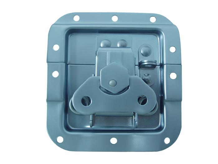 工具箱锁J007F+J901F