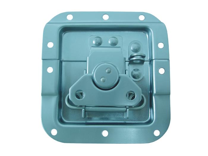 工具箱锁J007F+J320F