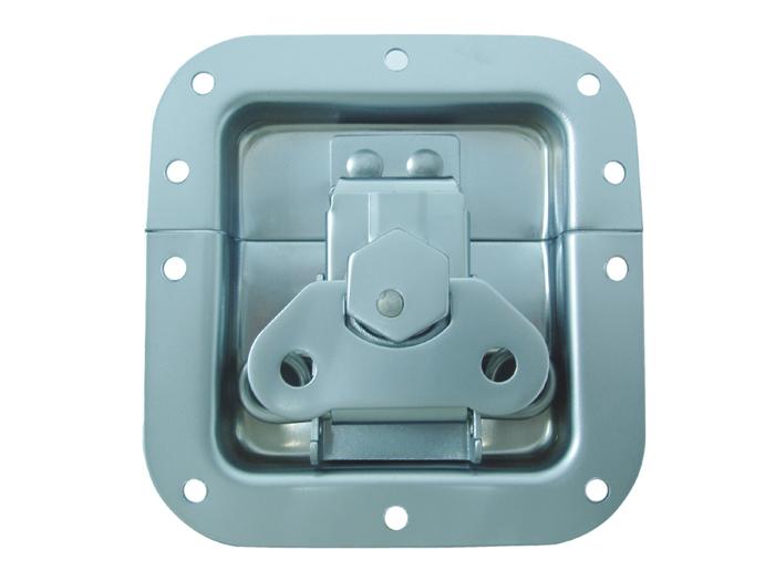 工具箱锁J004F+J901F