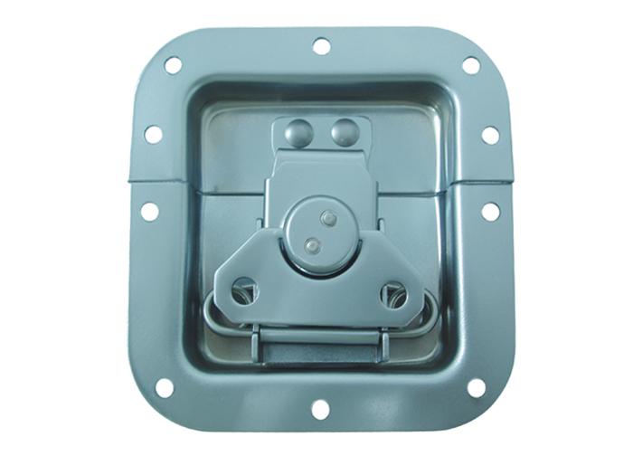 工具箱锁J004F+J320F