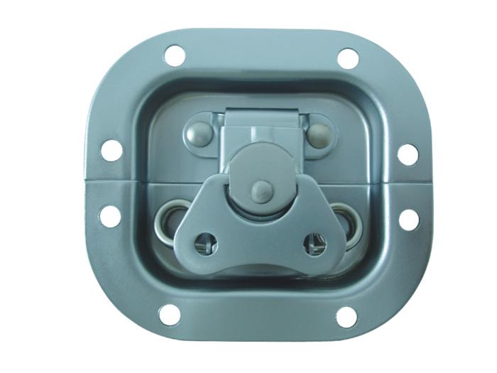 工具箱锁J003F+J105F