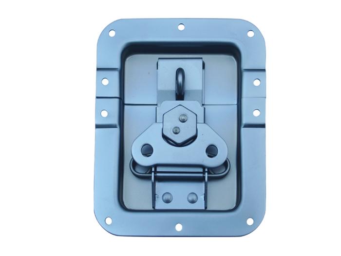 工具箱锁J018F+J802F