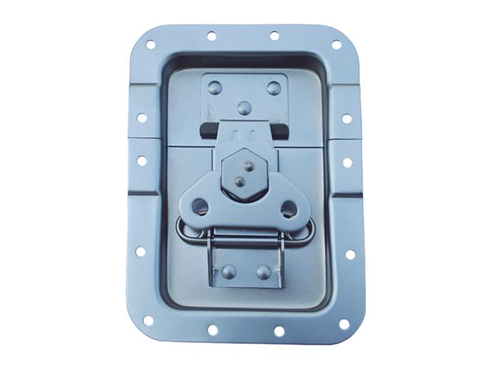 工具箱锁J017F+J801F