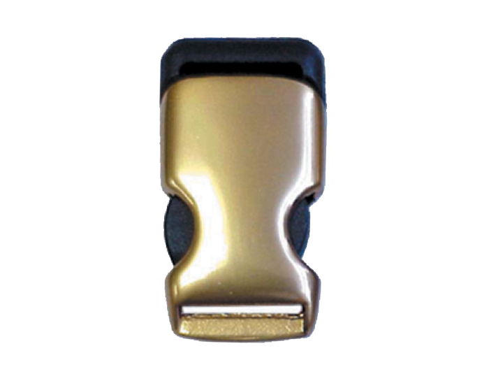 箱包五金配件扣具插扣L584Z