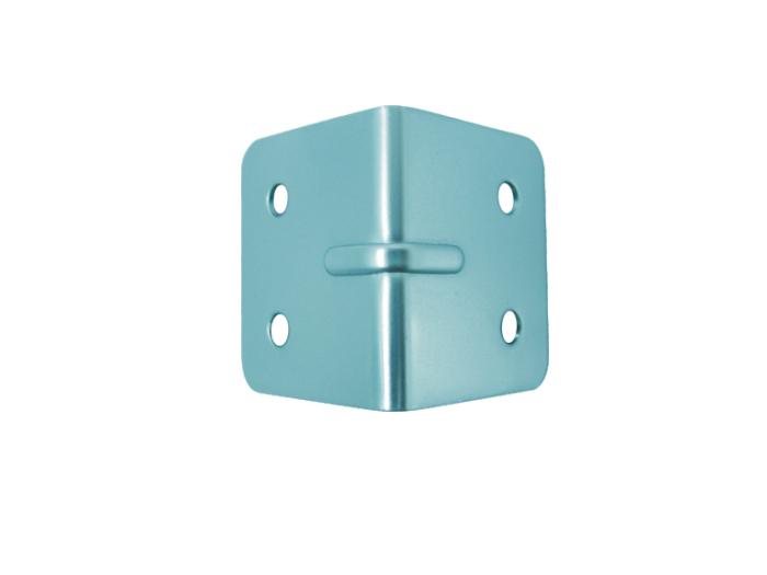 工具箱配件护角A523F
