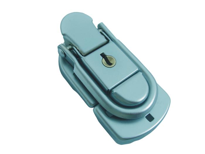 工具箱锁L825F