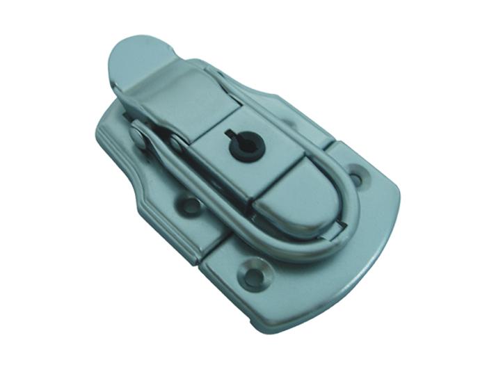 工具箱锁L617F