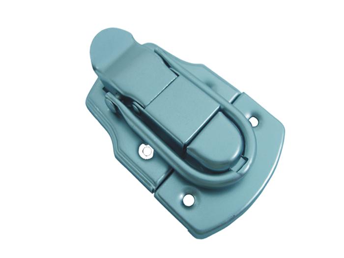 工具箱锁L791F