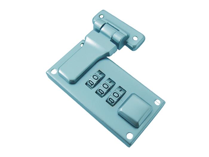 工具箱锁L059F