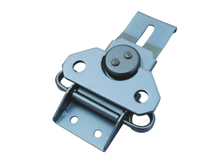 工具箱锁J421F