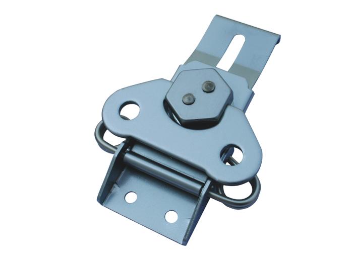 工具箱锁J802F