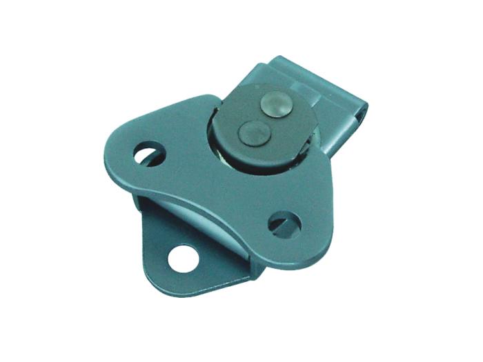 工具箱锁J502F
