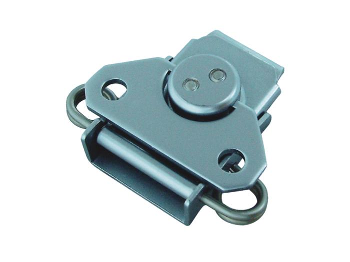工具箱锁J320F