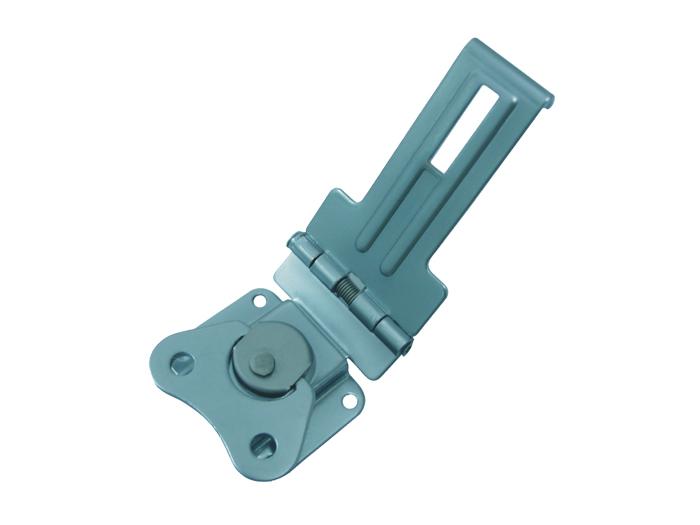 工具箱锁J107F