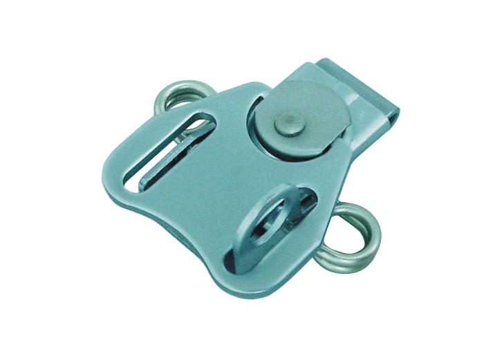 工具箱锁J106F