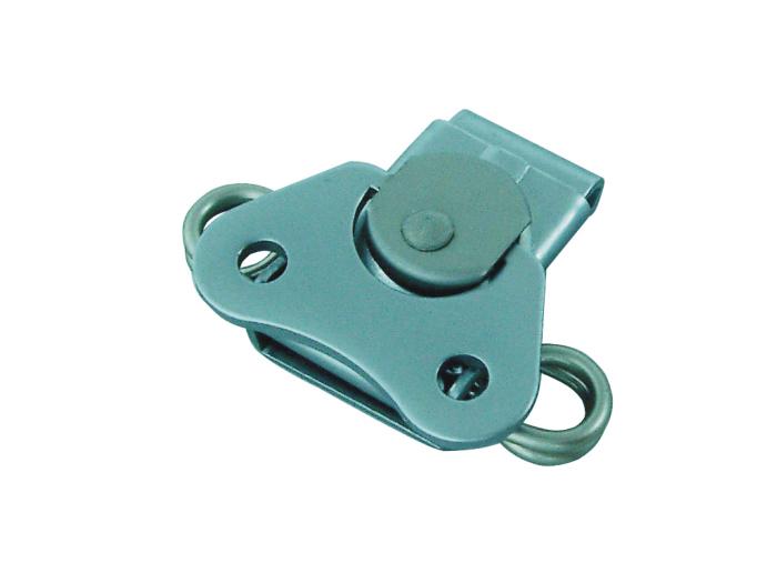 工具箱锁J105F