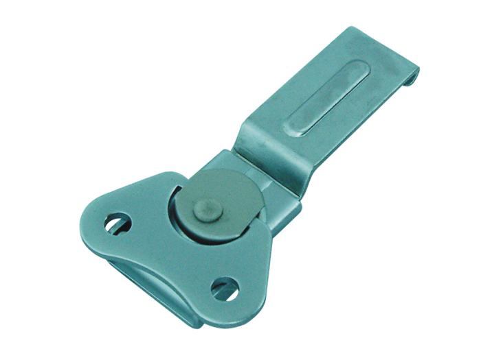 工具箱锁J104F