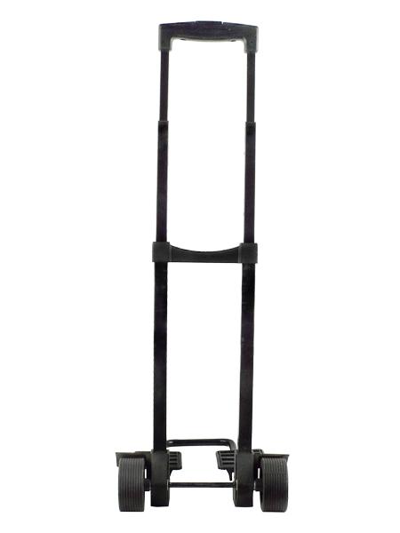 行李箱拉杆T331GPK-2.jpg
