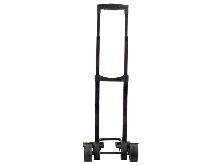 行李箱拉杆T331GPK