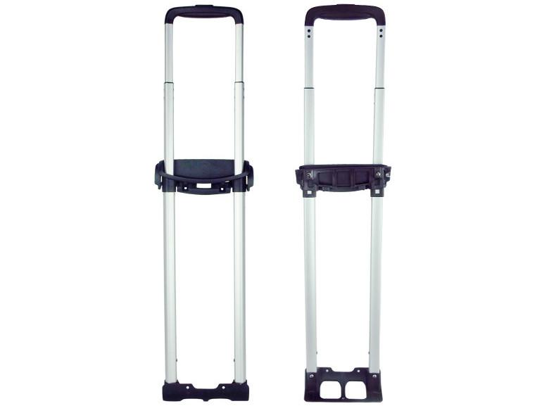 行李手提箱拉杆T366CCD