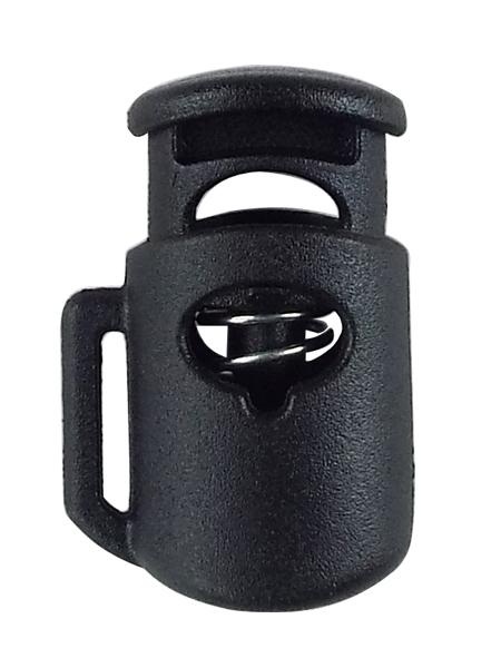包袋拉链绳扣K775P-1