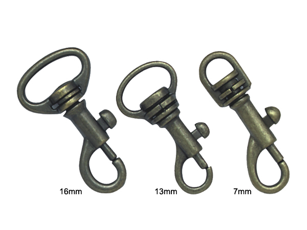 resource/images/edb6b9a71bca491daee87893aa82bf5e_20.jpg